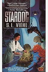 Stardoc Kindle Edition
