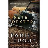 Paris Trout