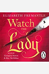 Watch the Lady Audible Audiobook