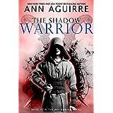 The Shadow Warrior (Ars Numina Book 4)