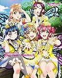 ラブライブ!サンシャイン!! Perfect Visual Collection III