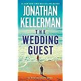 The Wedding Guest: An Alex Delaware Novel: 34