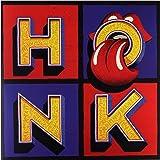 Honk [12 inch Analog]