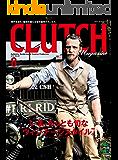 CLUTCH Magazine (クラッチマガジン)Vol.29[雑誌]