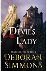 The Devil's Lady Kindle Edition