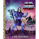 LGB I Am Skeletor! (He-Man)