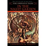 Orphan's Tales: In The Night G: 01