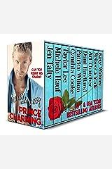 Sweet and Sassy Prince Charming Kindle Edition