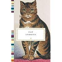 Cat Stories (Everyman's Library Pocket Classics Series)