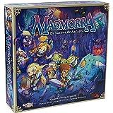 CMON Masmorra Dungeons of Arcadia Tabletop Game