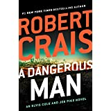 A Dangerous Man: 18
