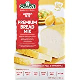 Orgran Premium Bread Mix 450 g