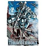 Mobile Suit Gundam Thunderbolt, Vol. 7 (Volume 7)