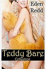 Teddy Bare Collection Kindle Edition