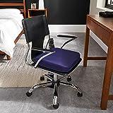 TEMPUR-Seat Cushion