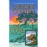 The Cove (An FBI Thriller Book 1)
