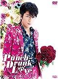 及川光博ワンマンショーツアー2016 Punch-Drunk Love(通常盤) [DVD]