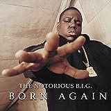Born Again (2Lp/Black Vinyl)