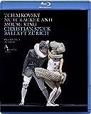 チャイコフスキー : バレエ≪くるみ割り人形とねずみの王様≫ (Tchaikovsky : Nutcracker and…