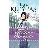 Hello Stranger (The Ravenels Book 4)