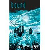 Bound: 8