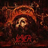 Repentless [12 inch Analog]