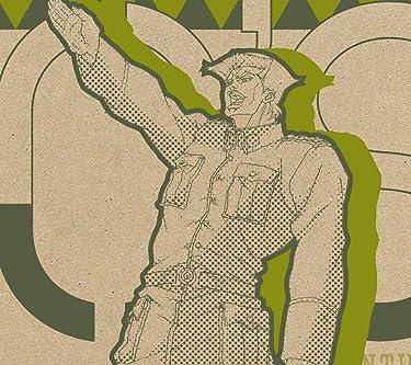 ジョジョの奇妙な冒険  iPhone/Androidスマホ壁紙(1080×960)-1 - シュトロハイム