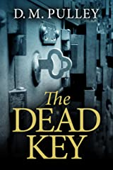 The Dead Key Kindle Edition