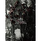 音楽朗読劇READING HIGH第3回公演 「Chevre Note」~Story from Jeanne d'Arc~(完全生産限定版) [DVD]
