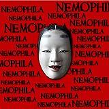 NEMOPHILA [初回限定盤]