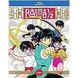 RANMA 1/2: TV SERIES SET 1