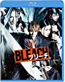 BLEACH [Blu-ray]