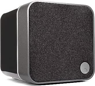 Cambridge Audio スピーカー Minx Min12 BLK [Black 単品]