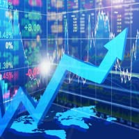 Global Stock Markets Indices World Stock Market Indices