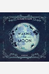 Waking the Moon Audible Audiobook