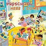 Preschool, Here I Come!