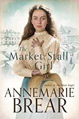 The Market Stall Girl Kindle Edition