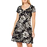 Joe Browns Women's Nightfall Dress Casual