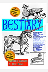 Bestiary Kindle Edition