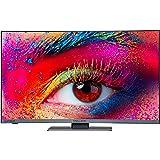 Englaon Frameless 24″ Full HD Smart LED 12V TV with Built-in DVD Player