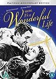 It's a Wonderful Life [Region 2]