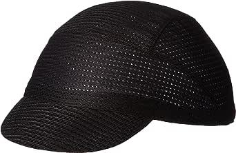 (パールイズミ)PEARL IZUMI 470 サイクリング メッシュサイクルキャップ [メンズ]