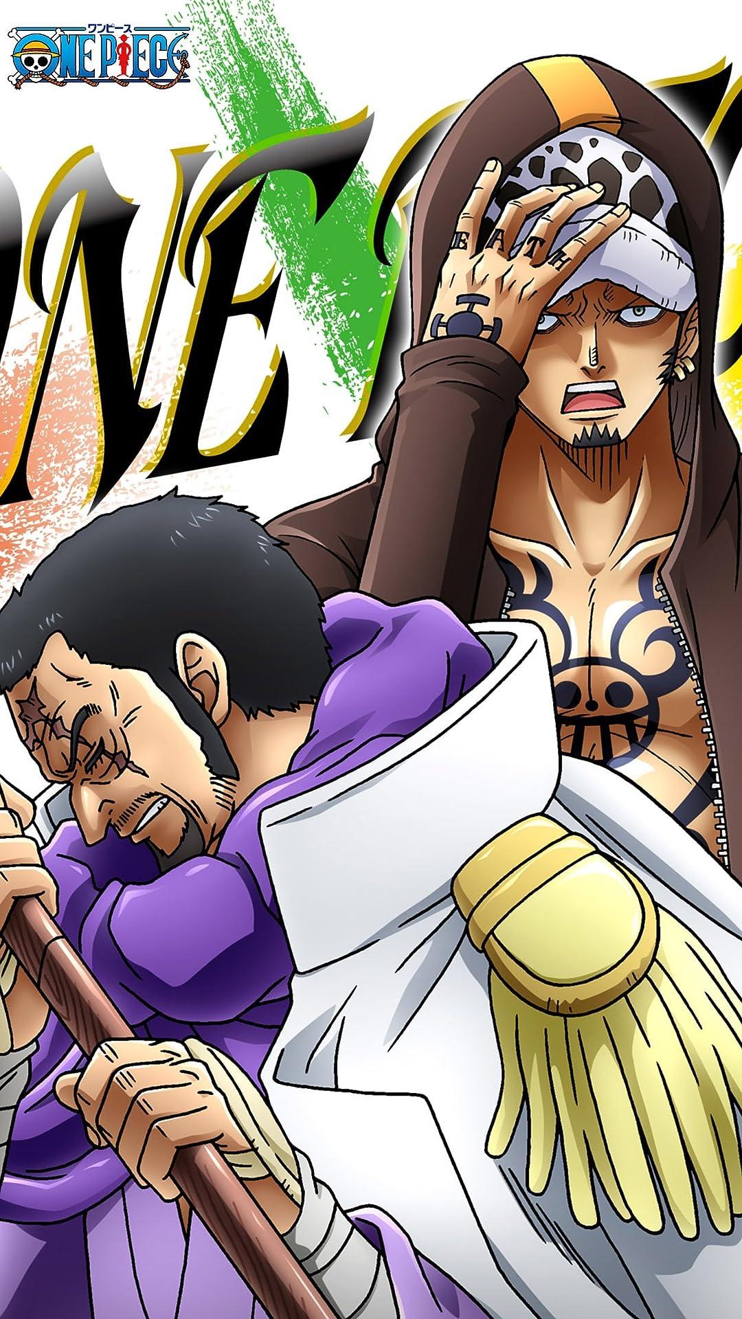One Piece フルhd 1080 1920 スマホ壁紙 待受アニメ画像26418 スマポ