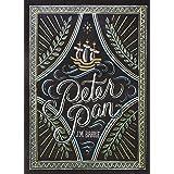 Peter Pan: Puffin Chalk Series