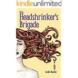 The Headshrinker's Brigade
