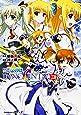 魔法少女リリカルなのはINNOCENTS (3) (カドカワコミックス・エース)