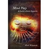 Mind Play