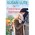The Christmas Makeover (Angel Point Book 3)