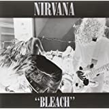 Bleach [12 inch Analog]