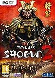 Total War: Shogun 2 (輸入版)